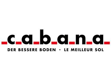 Cabana AG