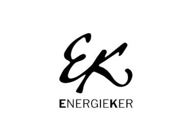 Energieker