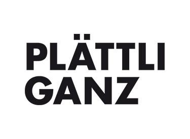 Plättli Ganz AG