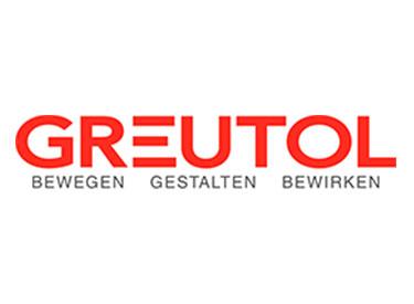 Greutol