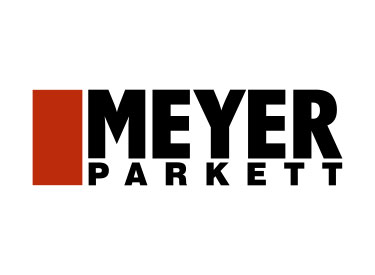 Meyer Parkett AG