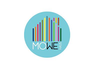 Mowehaus GmbH